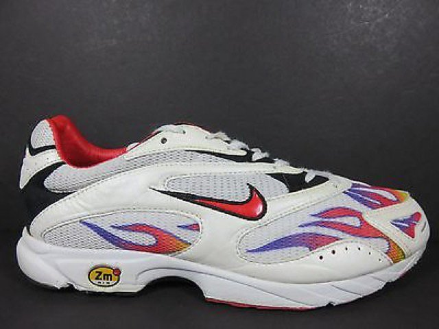 0082fa35a52 nike air zoom plus cheap   OFF58% The Largest Catalog Discounts