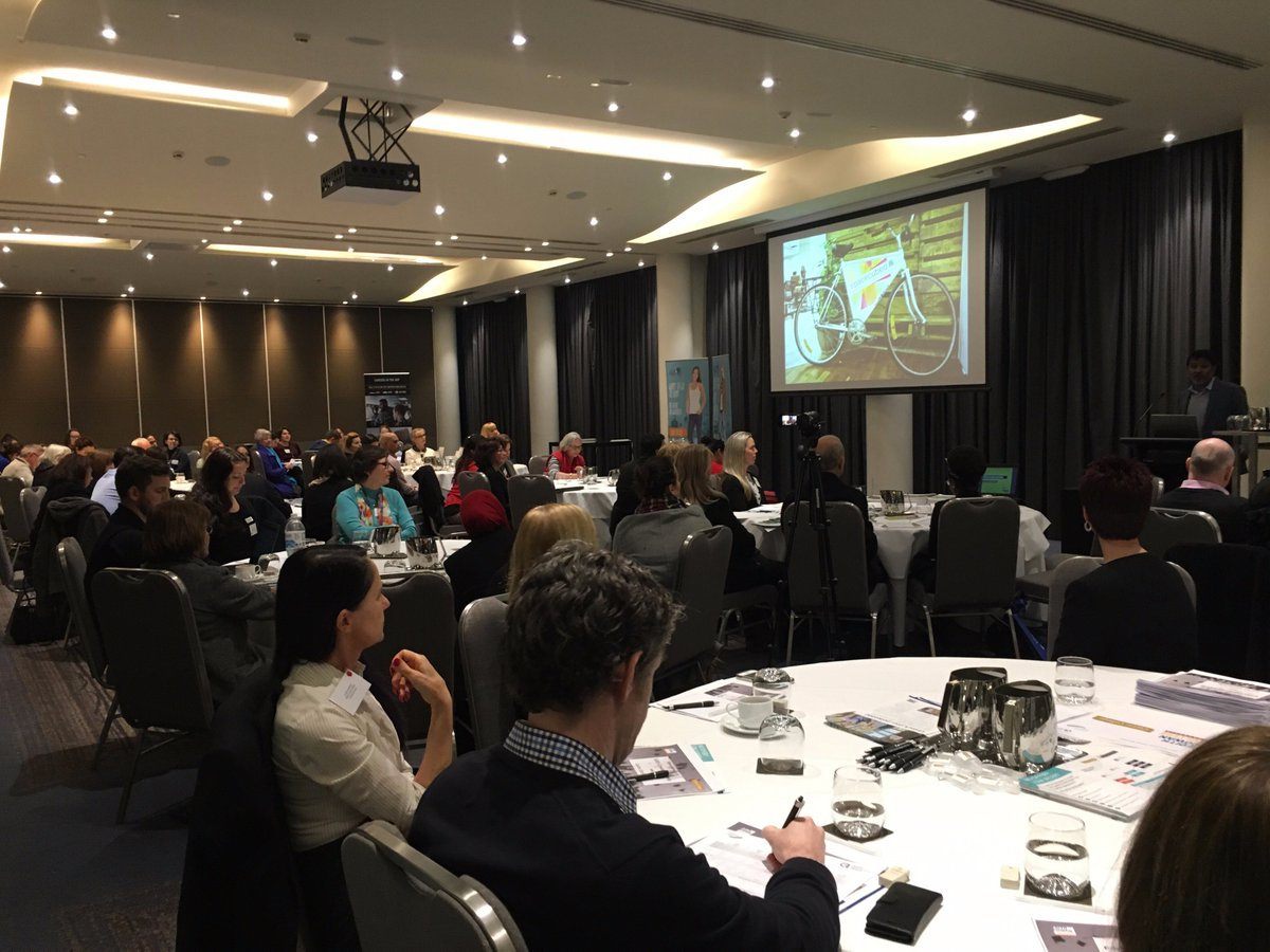 test Twitter Media - A big thank you to all those that attended the #ACSSeminars in #Perth yesterday, especially our exhibitors! We hope you enjoyed the day ☺️ https://t.co/VWK7prHtzB