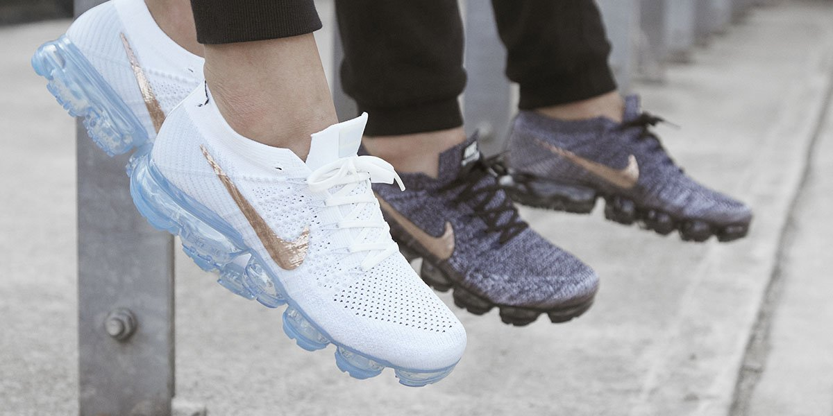 f56b1feea35 Nike Vapormax White And Gold biological-crop-protection.co.uk