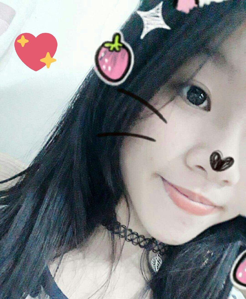 Nguyễn Hà Ái My
