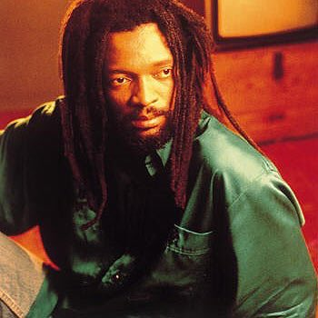 Happy birthday Lucky Dube