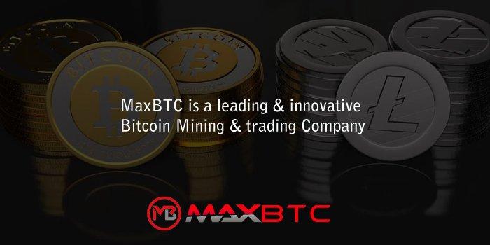 royal miner bitcoin