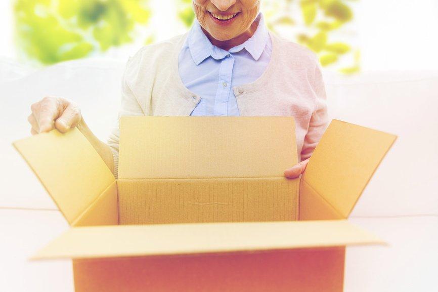 Договор дарения квартиры дочери образец