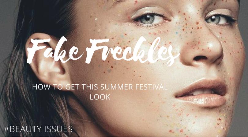Summer Festival Beauty: Fake Freckles!  #BeautyIssues #MakeUpIssues #SummerIssues  http://www. issuemagazine.gr/articleCategor y/Beauty/article/summer-festival-make-up-trend-fake-freckles-get-the-look &nbsp; … <br>http://pic.twitter.com/3ZHki11keu