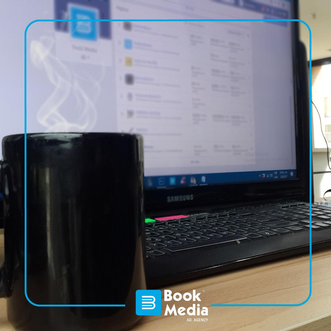 ¿Sabían que según la OMS el café no es dañino? 2 tazas al día son lo recomendado. #Tip #Coffee #BookMedia #Marketing #Curiosidad https://t.co/lAxXdFZ9gV