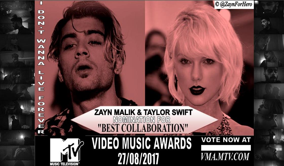Vote for #IDWLF on #VMAs  -Use Tunnelbear,VPN Hola or other VPN changer if your location doesn&#39;t allow you to vote   http:// mtv.com/vma/vote  &nbsp;  <br>http://pic.twitter.com/eNaac93asY