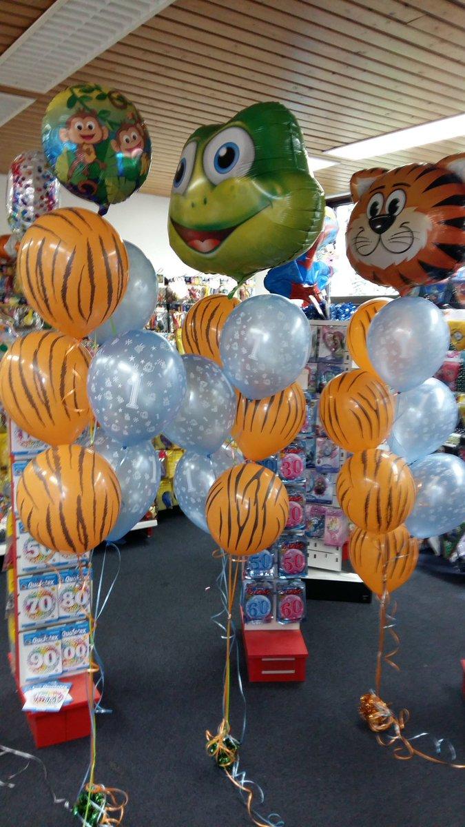 the balloon factory balloonfactorya twitter