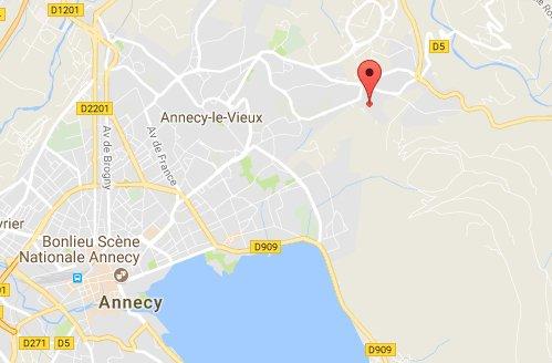 Planes Of Legend On Twitter An Ultralight Crashed In France Haute Savoie Un Avion Ultra Leger Se Pose Dans Un Jardin D Annecy Le Vieux Https T Co 5v4bga4wfj Https T Co Pwkh6pif0n