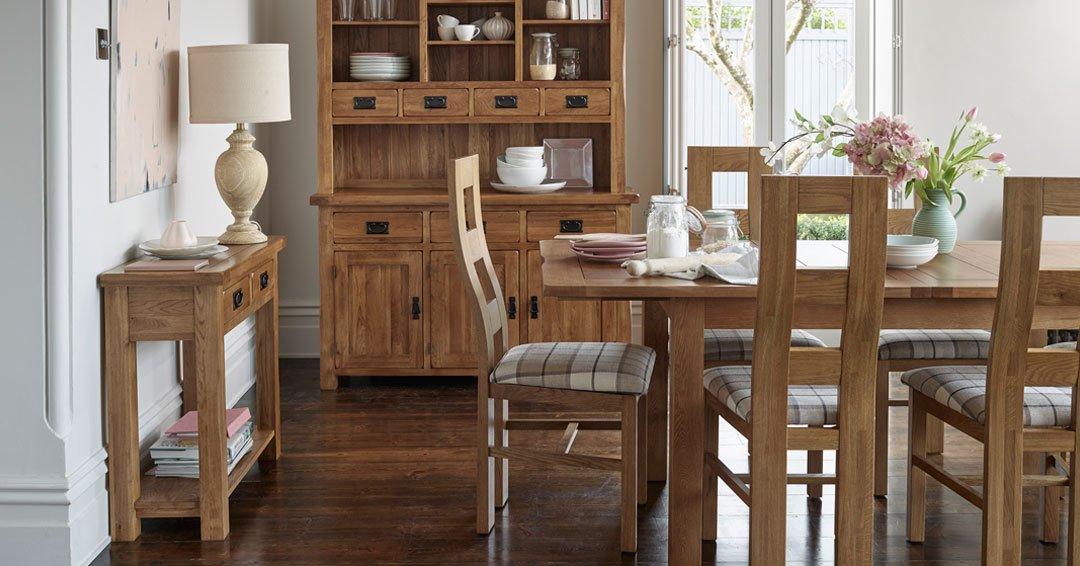 Oak Furniture Land OFLoakfurniture Twitter