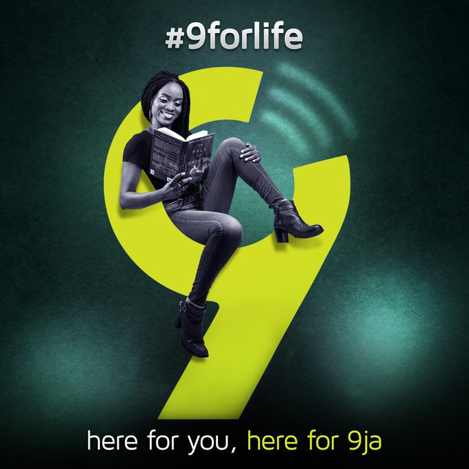 Unlimited Browsing and Downloading For 9Mobile Magic Sim Users
