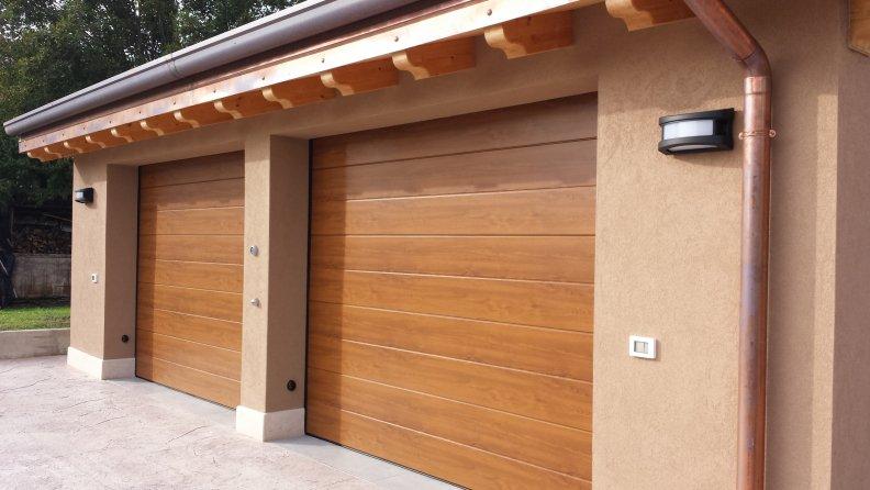 Gatekraft On Twitter Innovative Garage Doors Provide Incredible