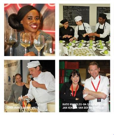 Have you seen our photo highlights from #GFWS2017 in Cape Town yet? @goodfoodSA  https:// sachefmag.tumblr.com/post/163671683 817/good-food-and-wine-show &nbsp; … <br>http://pic.twitter.com/l2NAsQdnqd
