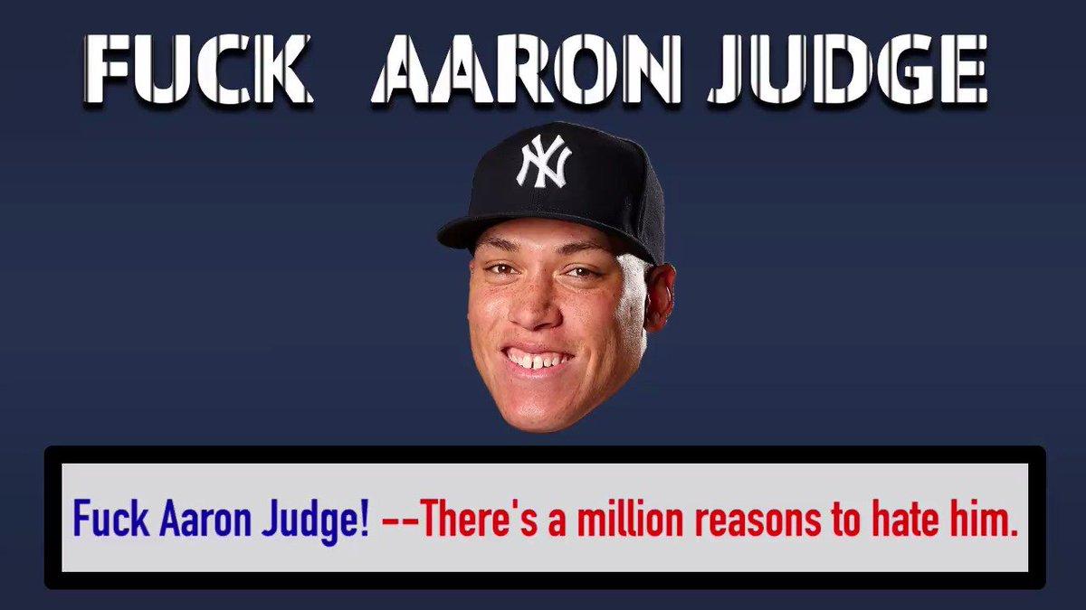 Ебут судью