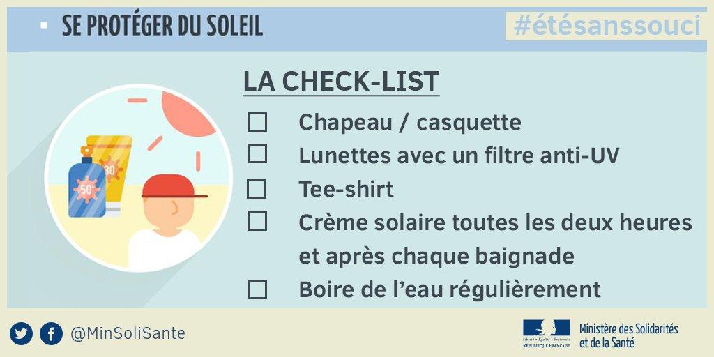 61e80d7627 Ministère des Solidarités et de la Santé on Twitter: