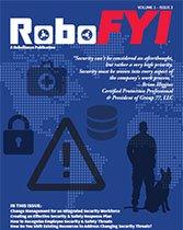 download fundamentals of human resource management