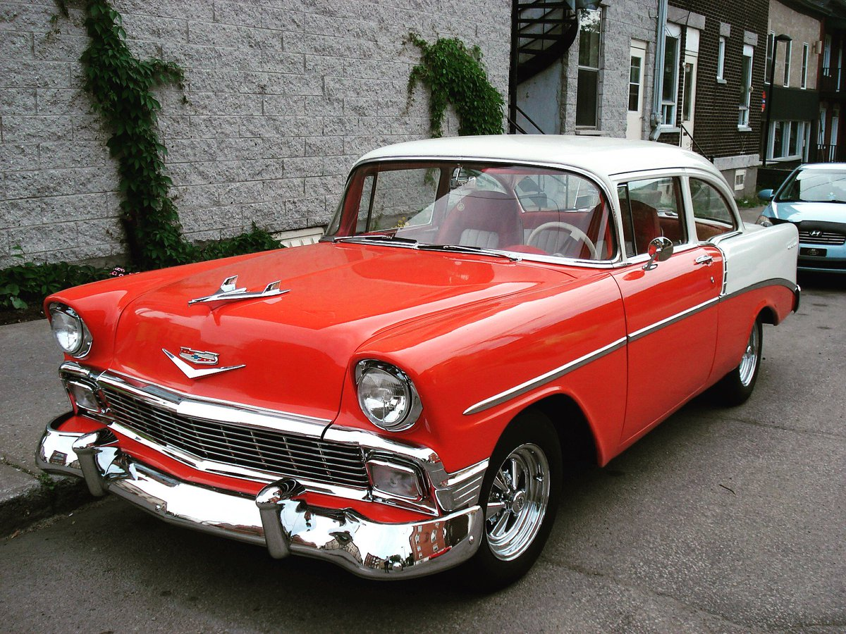 Prestige Auto Tech On Twitter Old School Cadillac Cadillac
