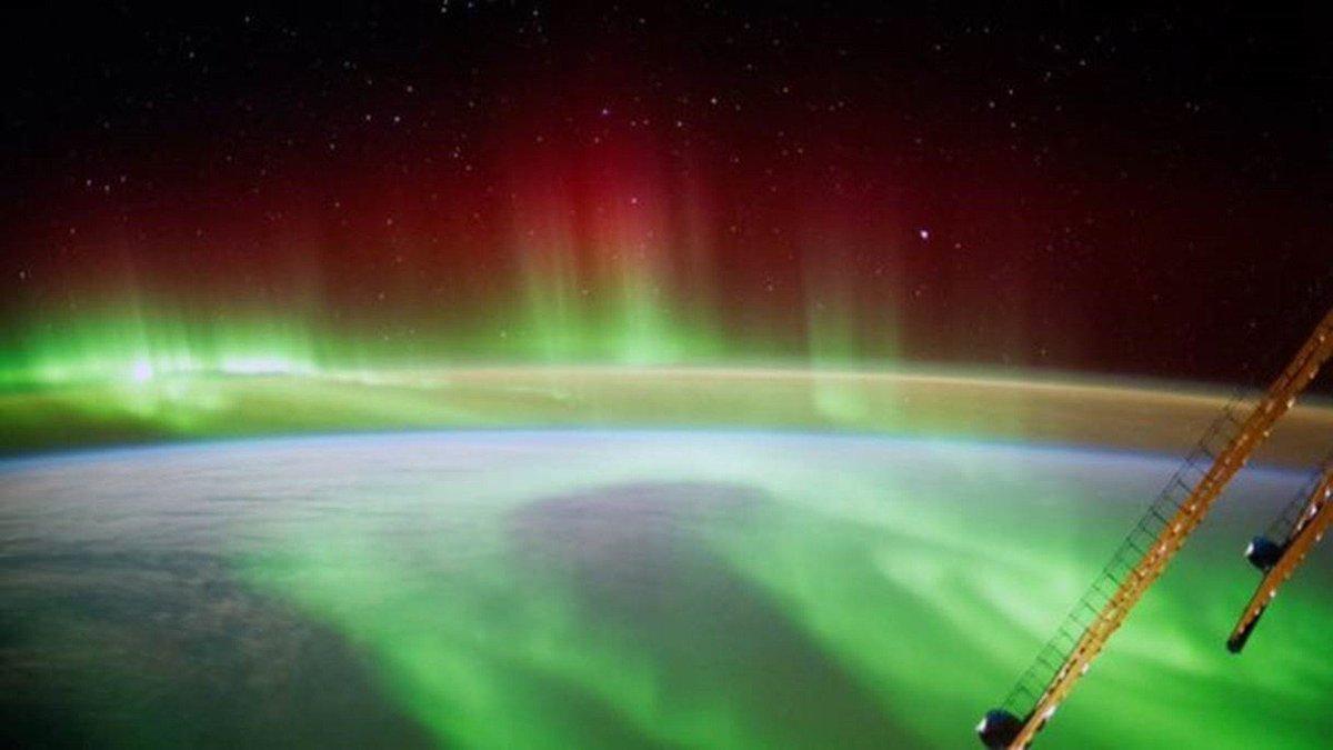 Nasa abre vaga para 'protetor da Terra' contra ameaça de aliens com salário de até R$ 580 mil ao ano https://t.co/4xLxQCCHRv #G1