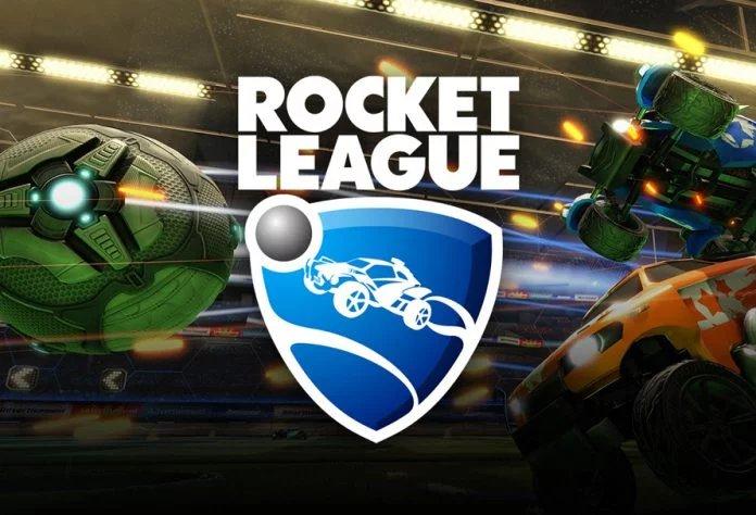 banned matchmaking rocket league fnaf dating games
