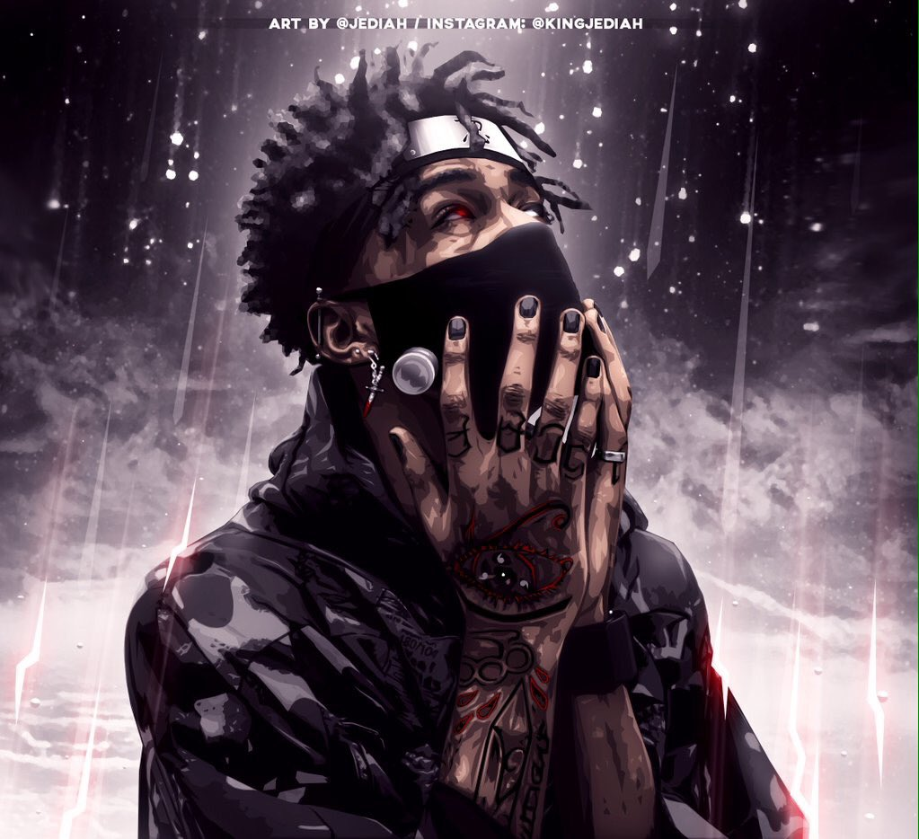 1305628 21 Savage moreover Pocahontas Gif likewise Anime Supreme zNUHp1AE6khFt9MtUpnY8aaIW1TCiMJ9RFB9k7Zc2nk also Tommy Bates moreover Cuphead Copie Vendute 156260. on bape cartoon person