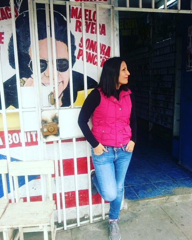 Insighteando #PolvosAzules #LaVictoria #TimbaYSabor pic.twitter.com/tCFWzrY59E