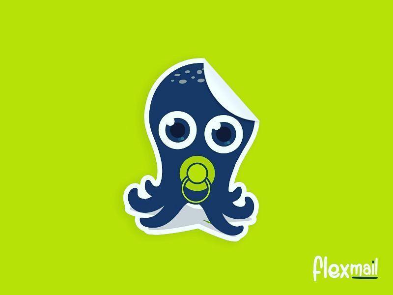 Octobaby  #mascotte #design #cute #octopus #dribbble  http:// ift.tt/2vtOHYs  &nbsp;  <br>http://pic.twitter.com/3Yco5TMw20