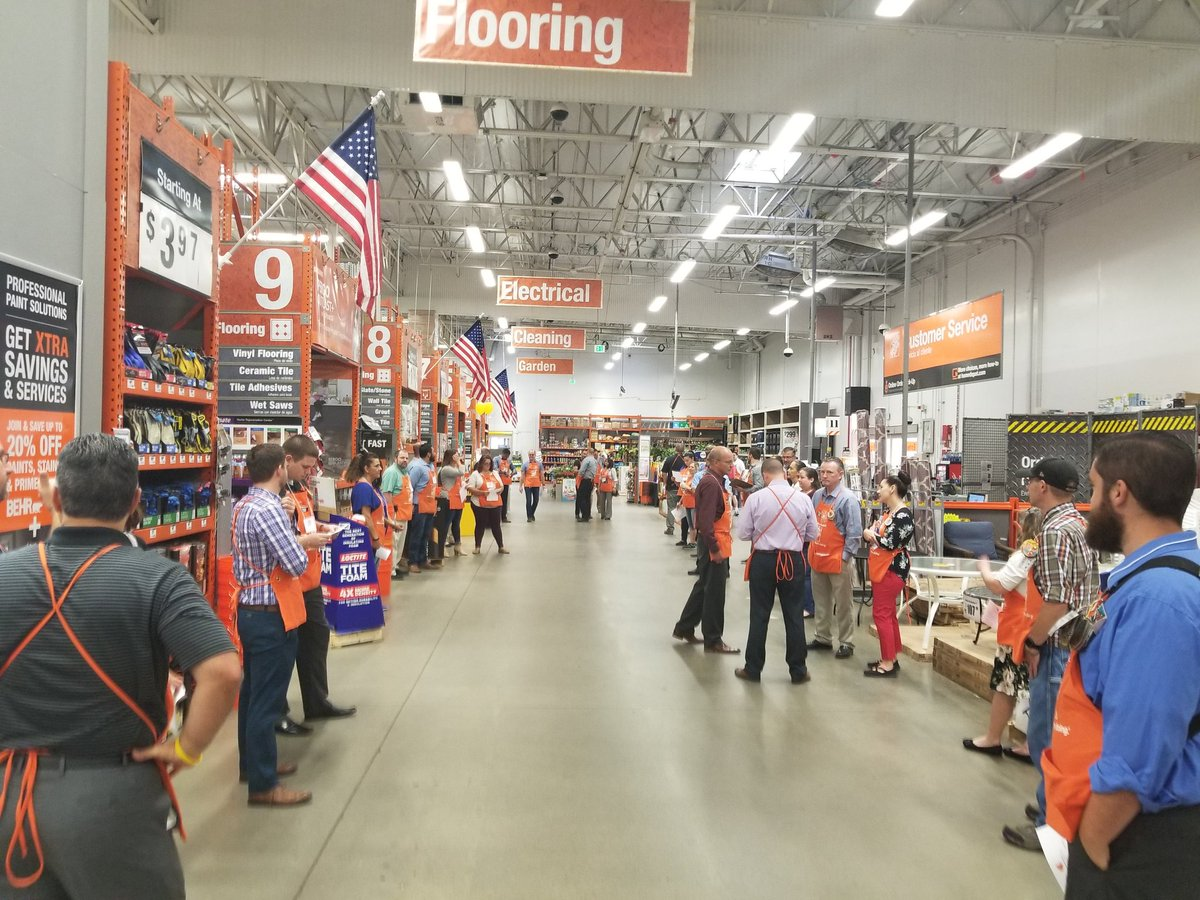 Gallery Of Home Depot Yuba City