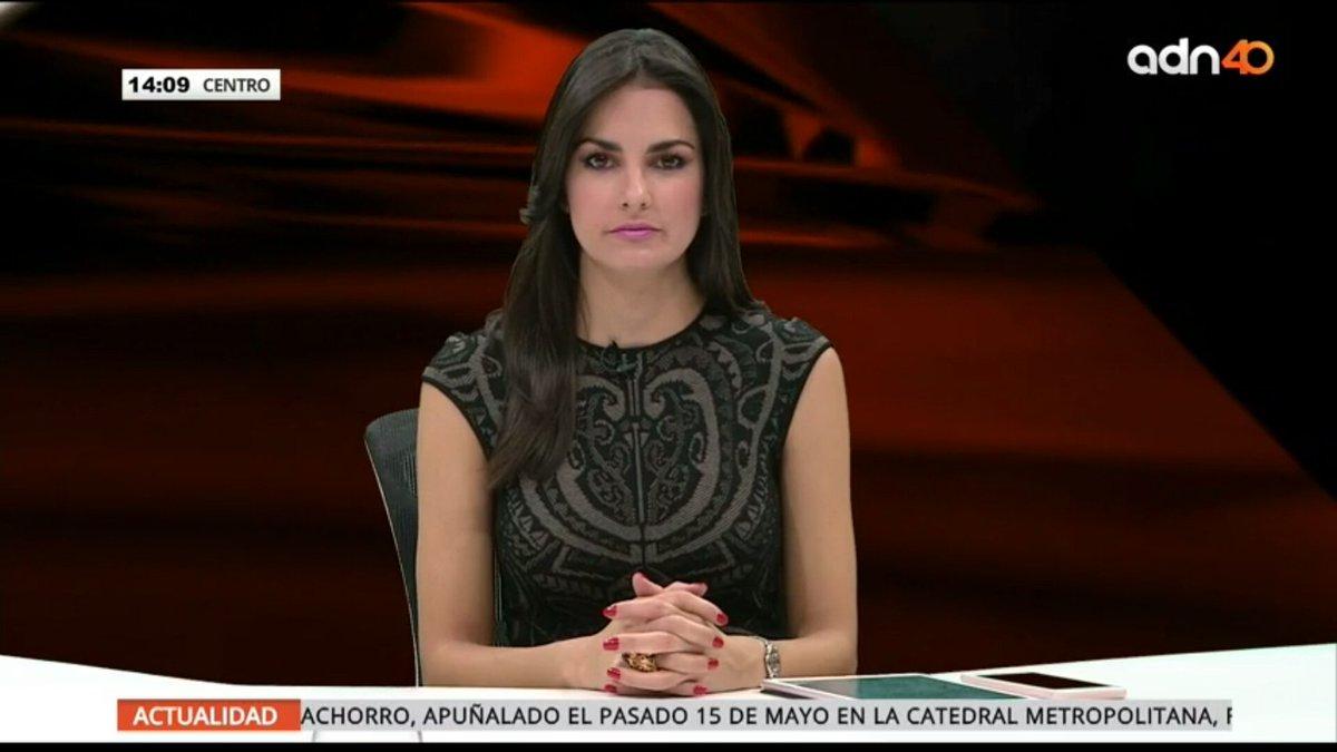 Amaranta Ruiz Culo alemolina twitter પર હૅશ�ૅગ