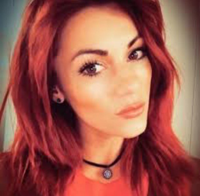 dianne buswell - photo #6