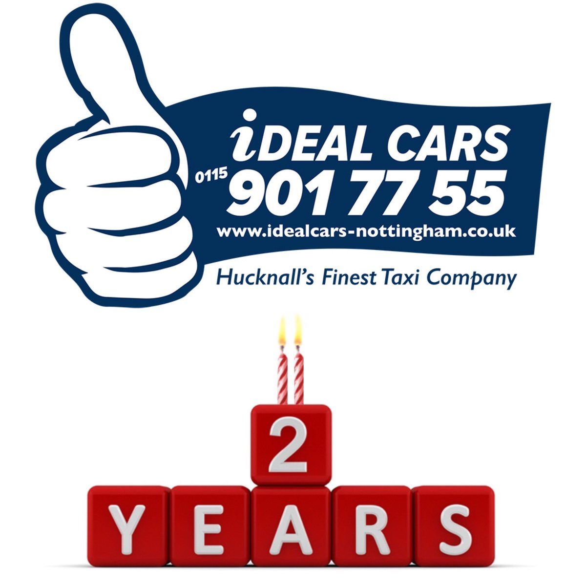 iDEAL CARS - Taxis (@idealtaxis) | Twitter