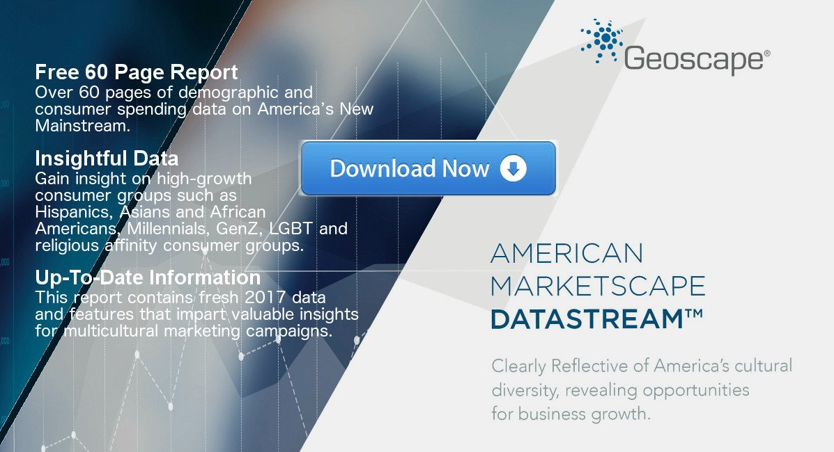 download performing consumers: global