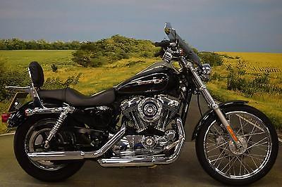 Harley Davidson Factory Alarm Manual