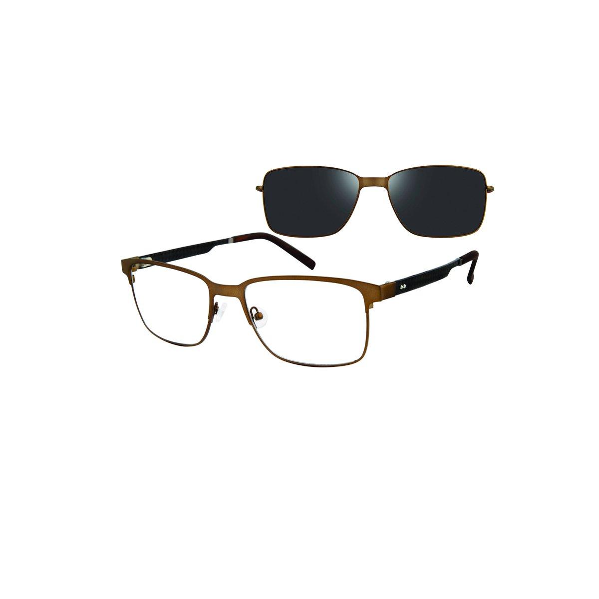 d88365e5eb4 Revolution eyewear on twitter jpg 1200x1200 Revolution eyeglasses frame  magnetic