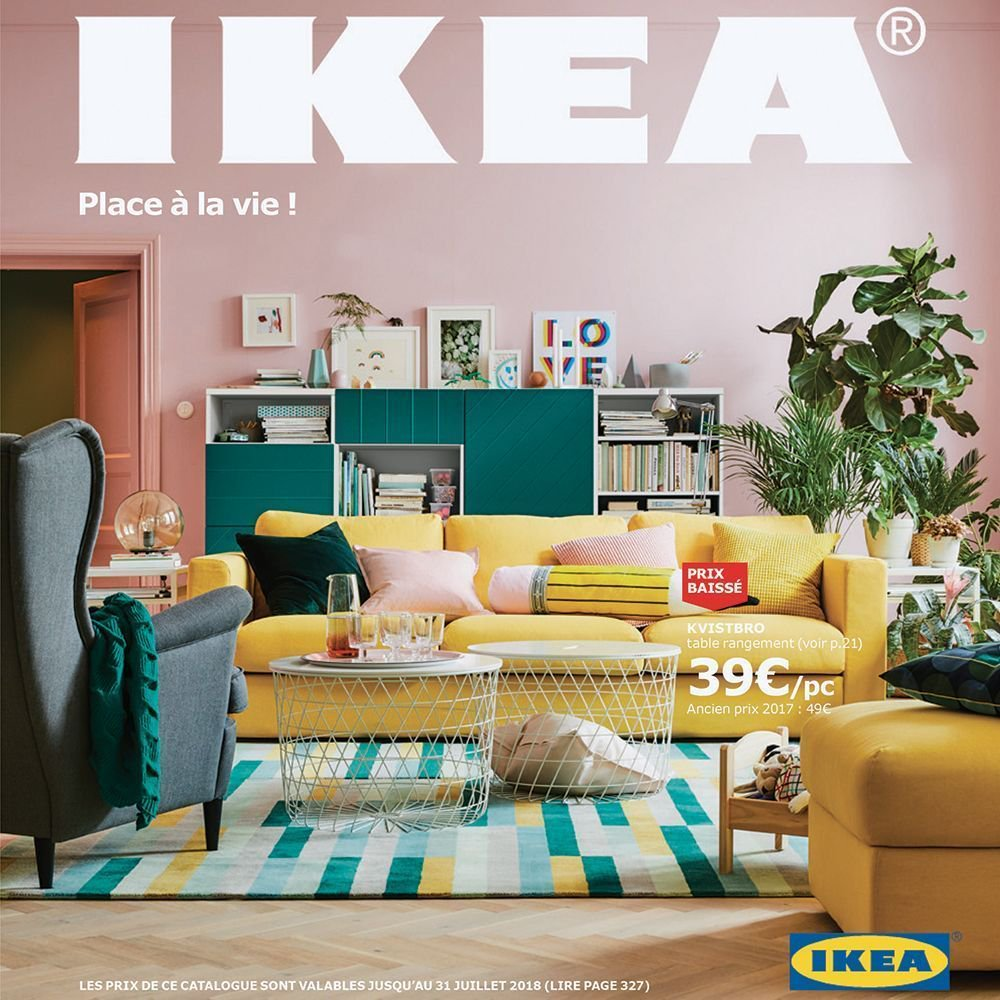 Ikea france ikea france twitter - Ikea france catalogue ...