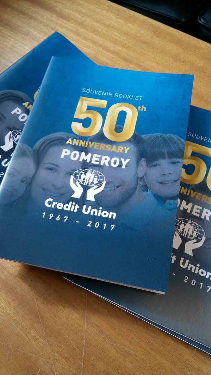 gortreagh printing on twitter a5 colour booklets designed
