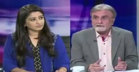 Bol Bol Pakistan – 3rd August 2017 - Nayi Kabina Na Ban Saki thumbnail