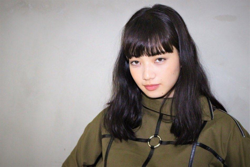 染谷将太に似てる女優・俳優は?平手友梨奈など紹介!子役時代