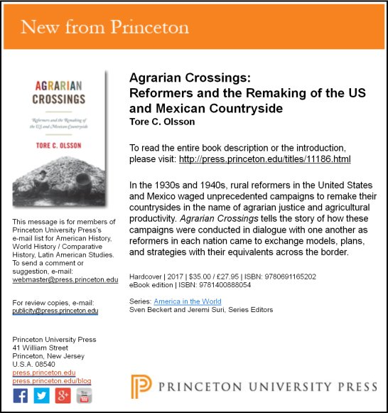 america a narrative history brief 10th edition ebook