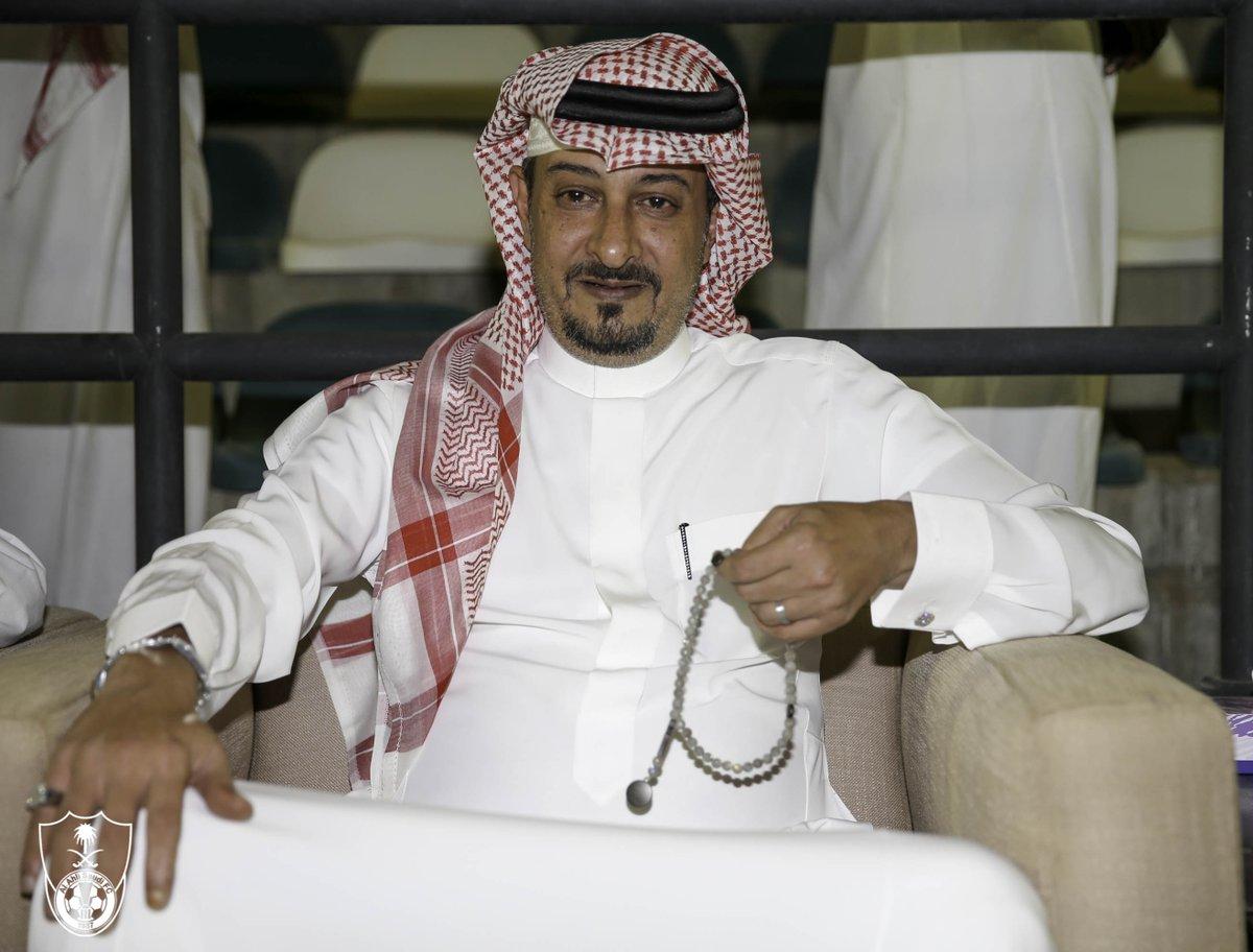 نتيجة بحث الصور عن الأمير تركي بن محمد العبدالله الفيصل