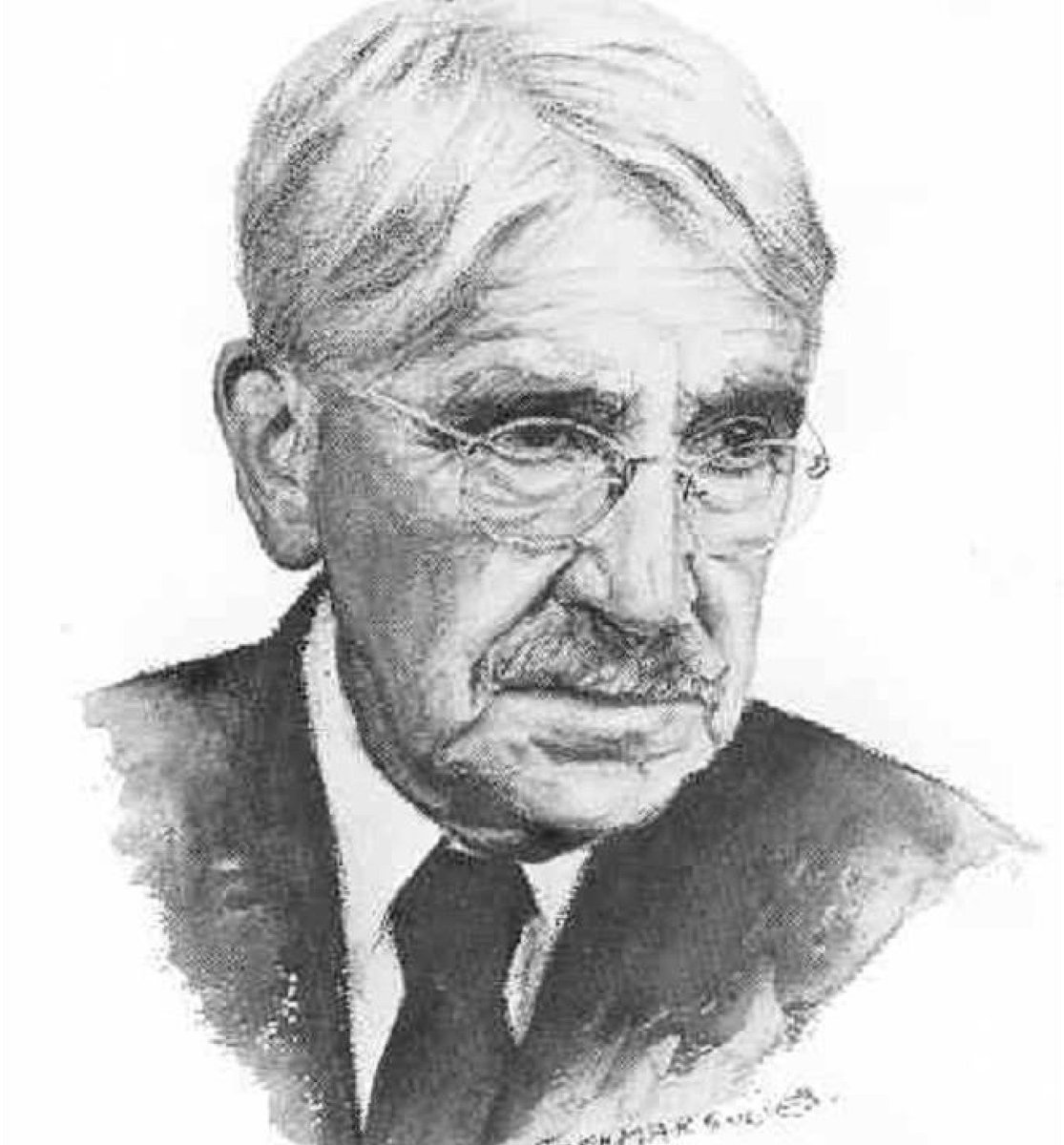 """""""We do not learn from experience... we learn from reflecting on experience."""" – John Dewey https://t.co/hrCaBQtbtm"""