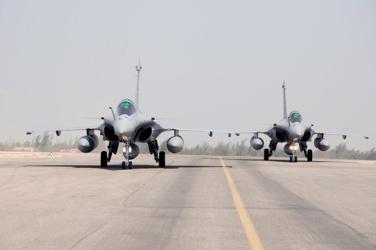 المقاتلات العربية للخطوط الأمامية DGUxxJxUMAEWeFd