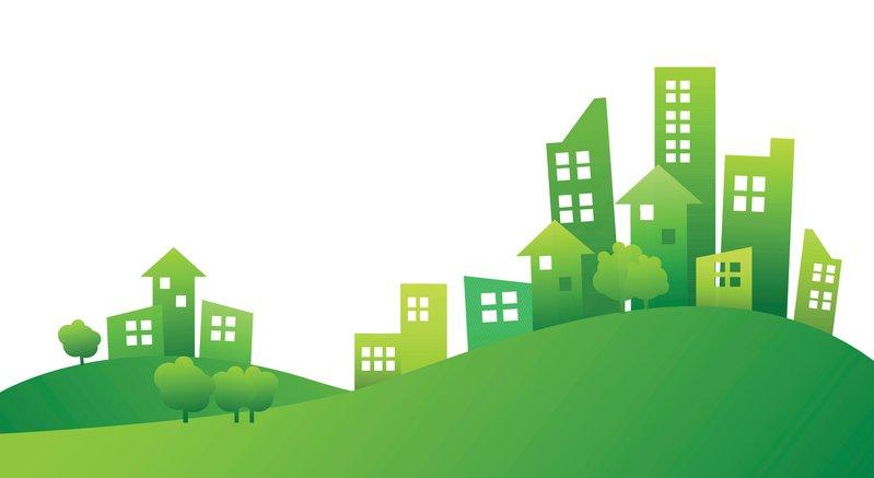 Morningstar, MMI Launch Sustainable Investing Initiative to Educate ... -  https:// goo.gl/Ybhz9c  &nbsp;   #ESGG #SmartBeta #SociallyResponsibleETFs<br>http://pic.twitter.com/8WTiI019yI