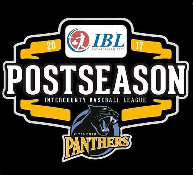 Kitchener Panthers On Twitter With Fingers Crossed Were Playing