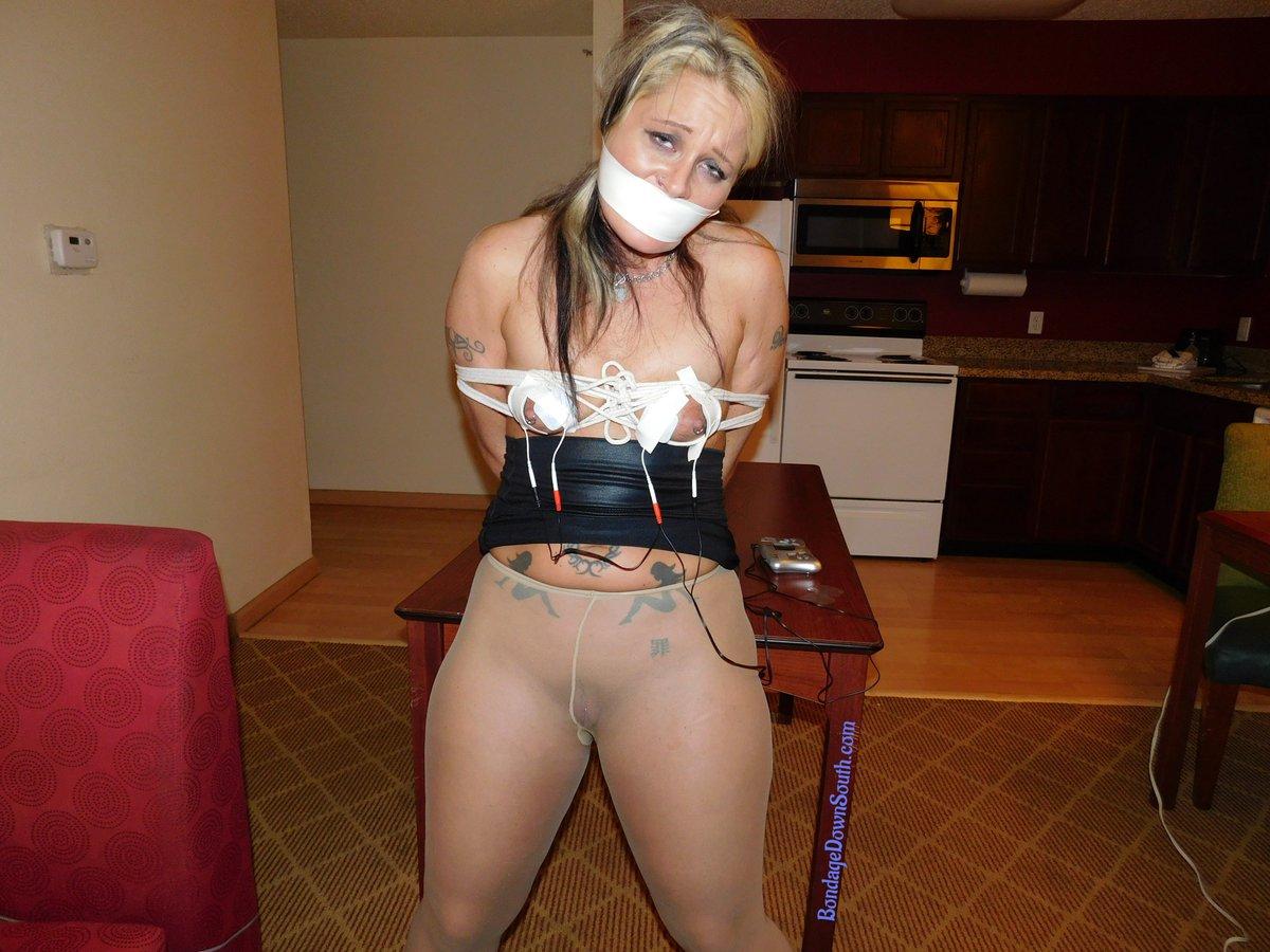 Helen bonham carter nude photo shoot