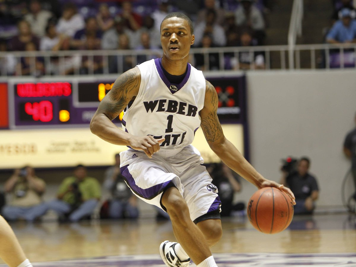 basketball | WSU Insider | Washington State University