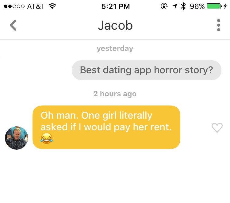 Dating a runner guy