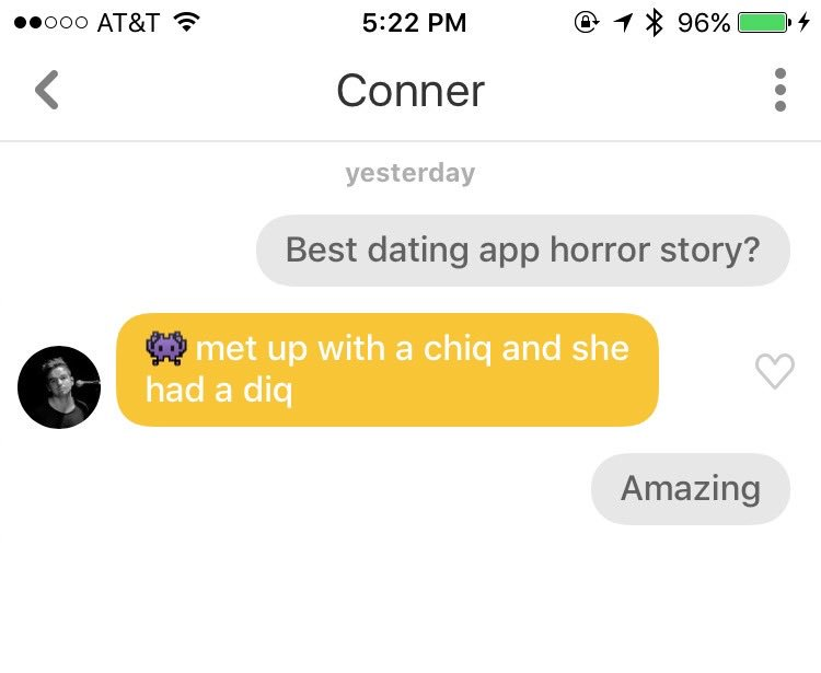 best dating twitter accountsbest online dating apps reddit
