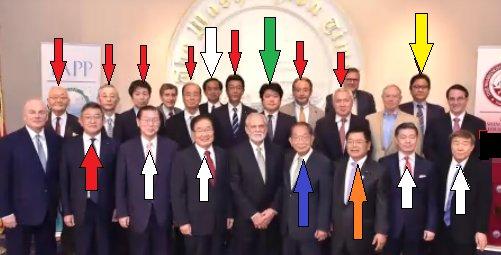 鈴木エイト ジャーナリスト 宗教2世&反ワクチン問題の取材・イベント主催