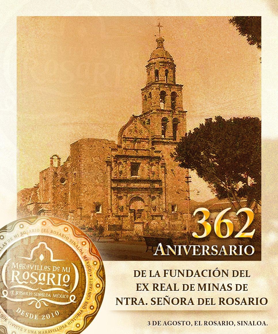 Image result for imágenes del real de minas de el rosario sinaloa