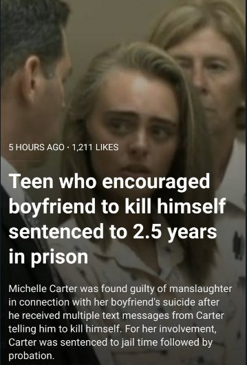 Michelle Carter Twitter >> Conradroy Hashtag On Twitter