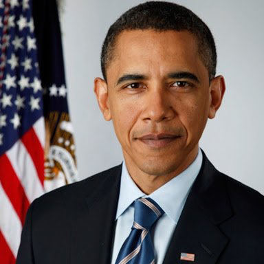 #Happy #Birthday to the Most Ever Dynamic President of America. Happy Birthday @BarackObama Born on 4th August 1961 He Turned 55 Today. <br>http://pic.twitter.com/l48GgjFx8W